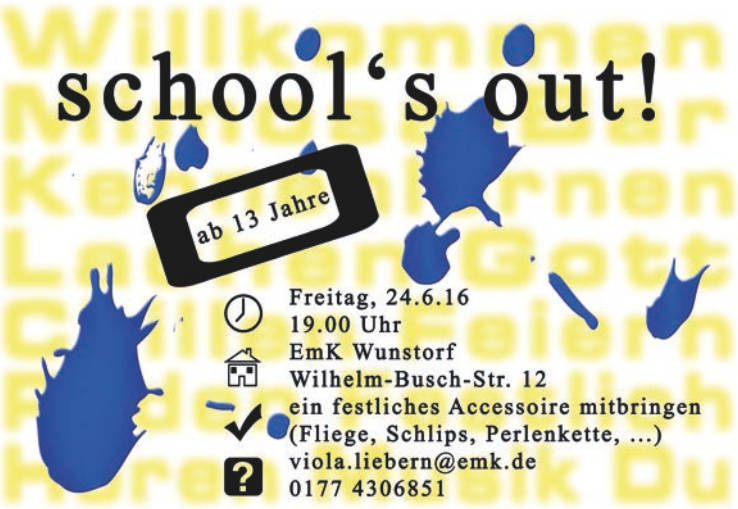 School_s_Out